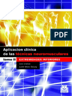 Aplicacion clinica de las tecnicas neuromusculares tomo 2 extremidades inferiores.pdf