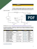 Ejercicios termodinamica_ Procesos adiabaticos
