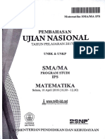 UN 2018 IPS Paket 1  www.m4th-lab.net .pdf
