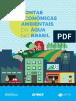 contas_economicas