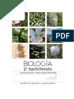 Temas 03ª eval. 16 al 18 Metabolismo.pdf