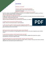 religion catolica 5 primaria tema 8.pdf