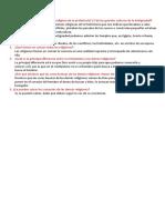 Religion Catolica 5 Primaria Tema 9