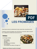 Les Fromages PP.ppt