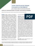 243983466-infeccao-hospitalar-pdf.pdf
