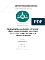 TFM Alejandro Martín Ocio.pdf