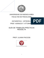 guia_tp_resuelta_1_2014.pdf