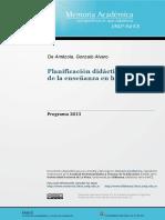 pp.8023.pdf