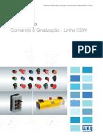 WEG-comando-e-sinalizacao-linha-csw-50009820-catalogo-portugues-br.pdf