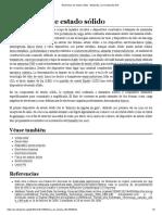 Electrónica de estado sólido.pdf