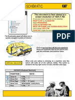 432F2 DIAGRAMA HIDRAULICO.pdf