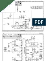 ESQ CFW09 DPS1.01 4151.2440 REV02