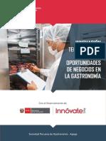 207-apega-cocina-peruana.pdf