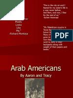 arab_americans.ppt