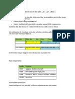 NOTA MATEMATIK TAHUN 4.docx