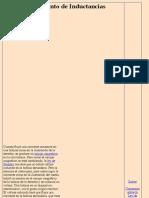 Mutual Inductance.pdf