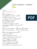 Cifra_VGxSRk5RPT0=.pdf
