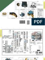 422F2 DIAGRAMA  ELECTRICOCABINA.pdf