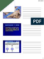8 NPSH.pdf