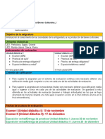HGBC_I2018_2019_Aspectos organizativos.pdf