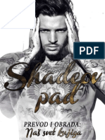 Shadeov pad  4 Poslednji pravi bajkeri.pdf