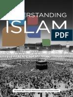 906 Understanding Islam