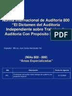 NIA_800