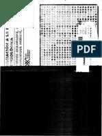 Champagne P - Iniciación a la práctica sociológica.pdf