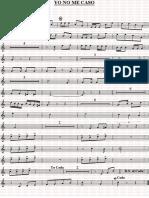 yo no me caso trompeta 2ª.pdf
