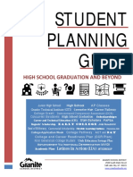 student planning guide - 2018-2019  no jhs pages updated 2-13-18