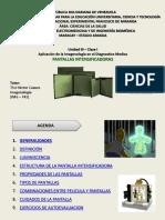Pantallas Intensificadoras.pdf