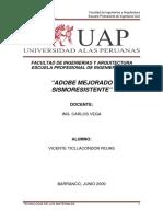 ADOBE-MEJORADO_sistema Constructivo Perú