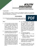 convocatoria.coro uamx.pdf