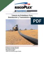 plexco-agua.pdf