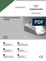 instrukcja-montazu-mido.pdf