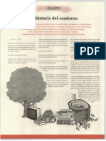 historia del cuaderno 2.pdf