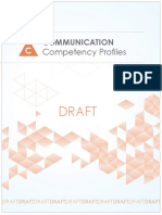 communicationcompetencyprofiles