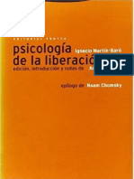 accion-e-ideologia NUEVO.pdf