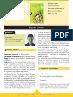 003-ay-cuaunto-me-quiero-cierre.pdf