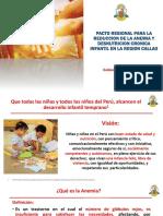 Pacto Regional (1)