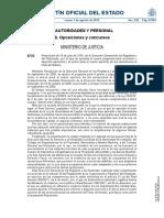 Programa notarías 2015.pdf