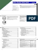 qw5443.pdf