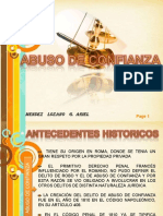 abusodeconfianza02-110401182001-phpapp02