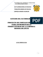 Documento Estudio Factibilidad Ver  4 26-02 FINAL PRESIDENTE.docx