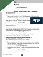 09solcombinatoria.pdf