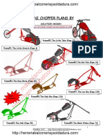 Planos de Minichopper.final.pdf