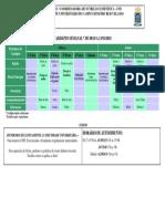 Cardápio_PHB_envio_a_NET_08_10_a_13_10_201820181009103737.pdf
