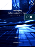 06Managing_Information_Services-Jo Bryson.pdf