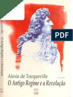 tocqueville_o_antigo_regime_e_a_revolucao.pdf