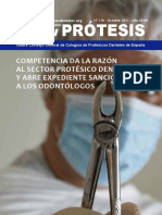 revista-176_Dental Protesis